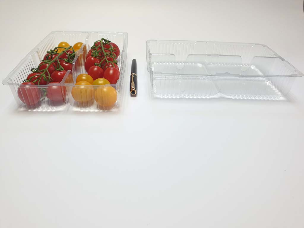 4070 - fructe si legume (2)