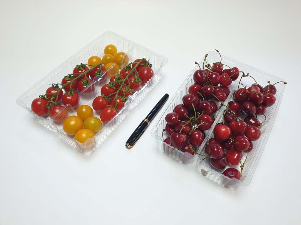 4070 - fructe si legume (3)