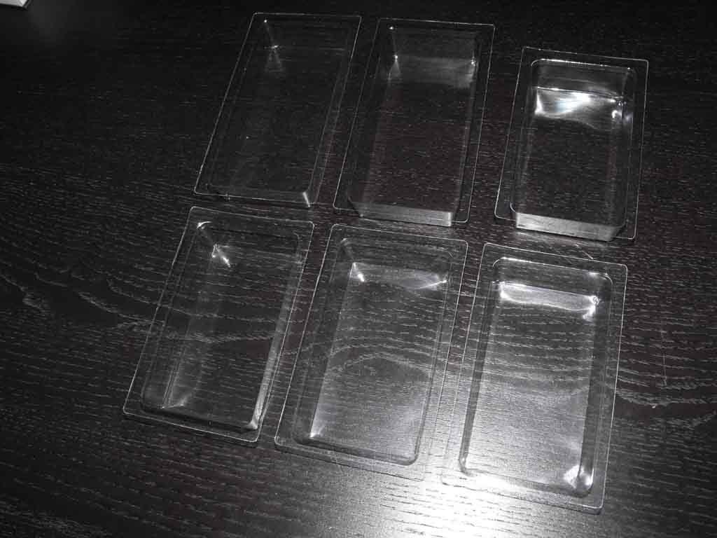 Blister pentru accesorii (1)