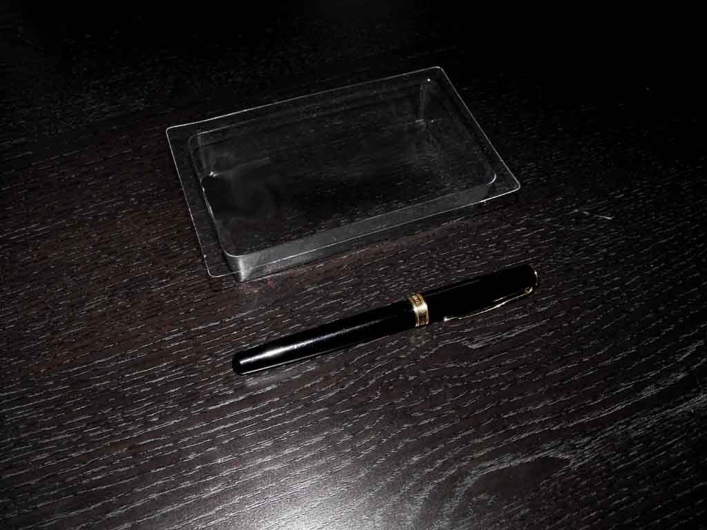 Blister pentru accesorii (2)