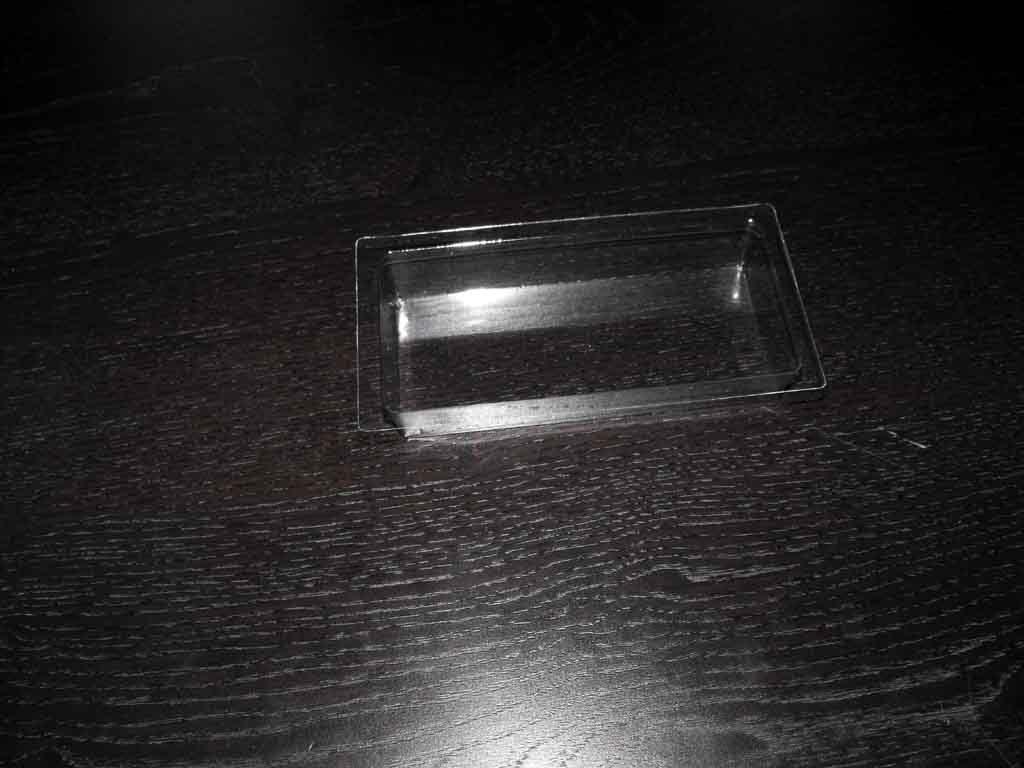 Blister pentru accesorii (4)