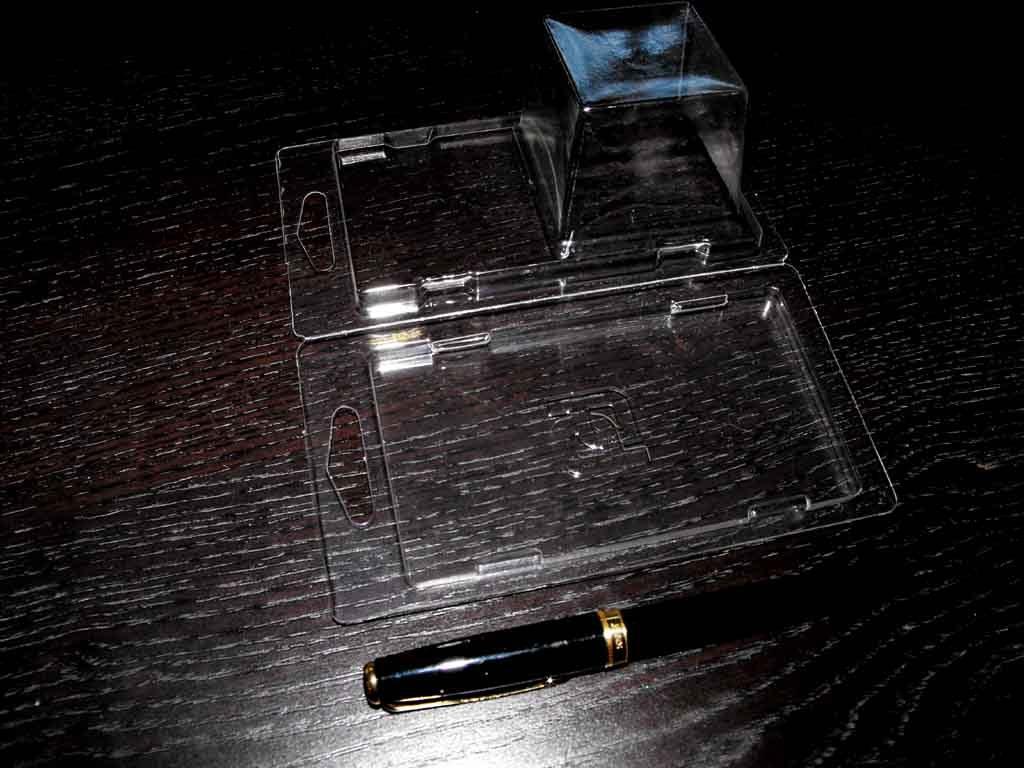Blister pentru accesorii electrice, gsm (1)