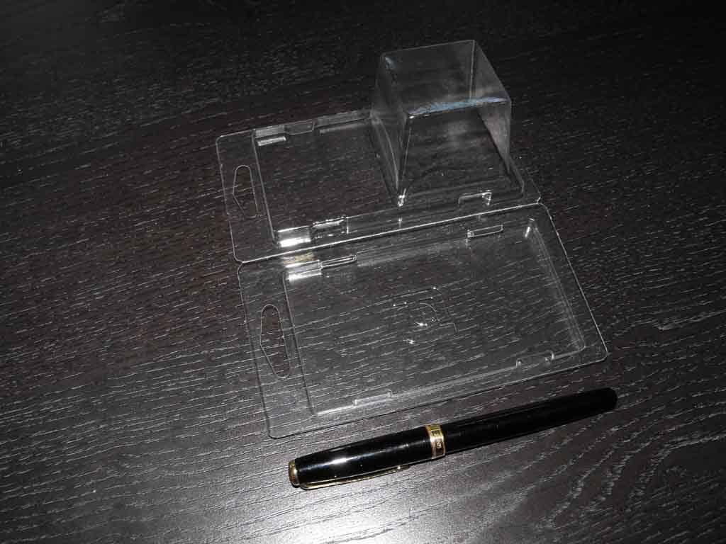 Blister pentru accesorii electrice, gsm (2)