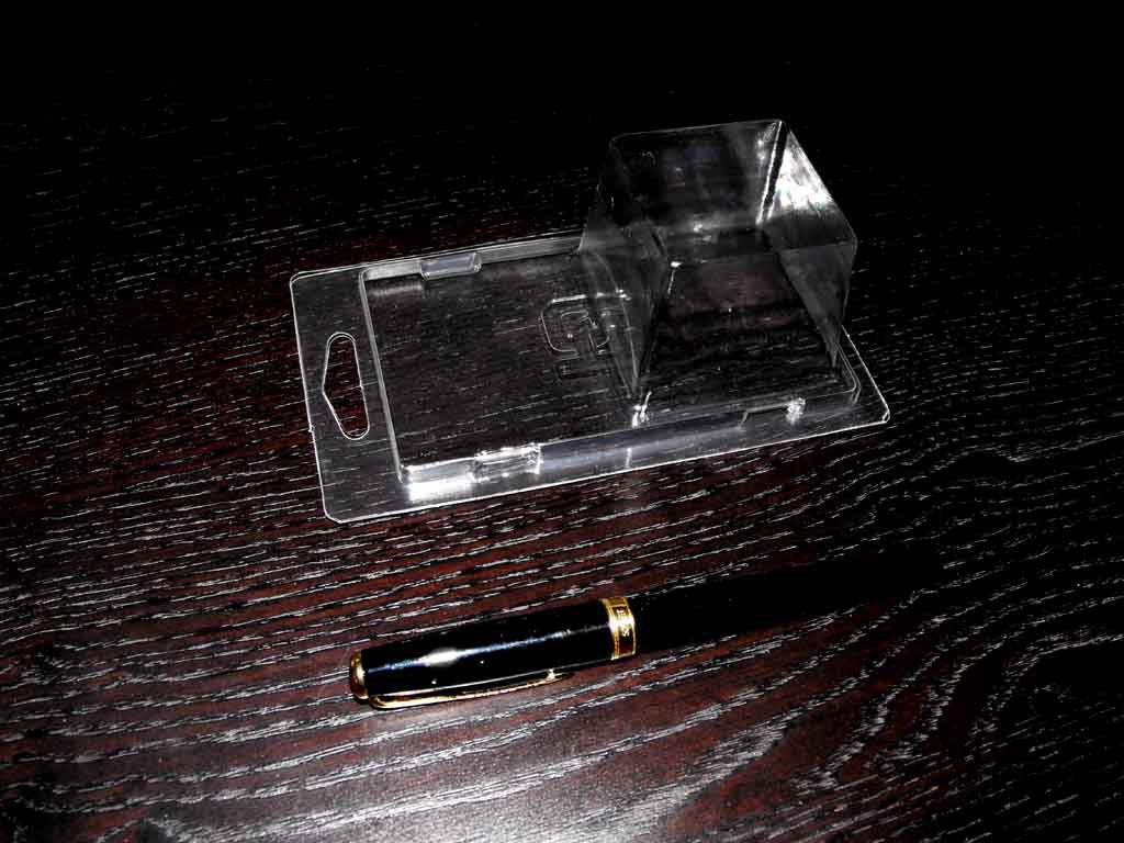 Blister pentru accesorii electrice, gsm (3)