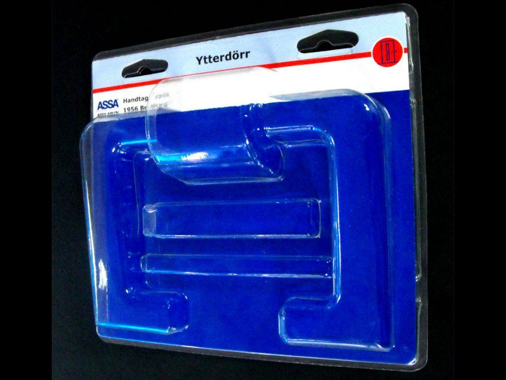 Blister pentru accesorii feronerie (1)