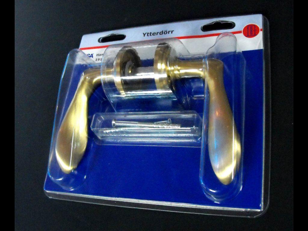 Blister pentru accesorii feronerie (2)