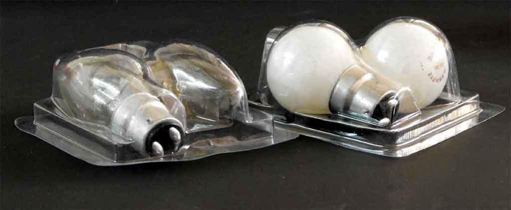 Blister pentru becuri sferice (3)
