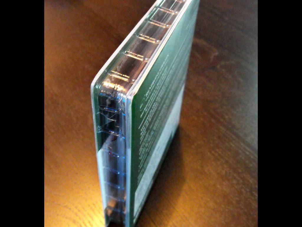 Blister pentru carte cd-uri (5)