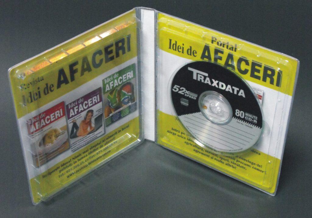 Blister pentru carte cd-uri (7)