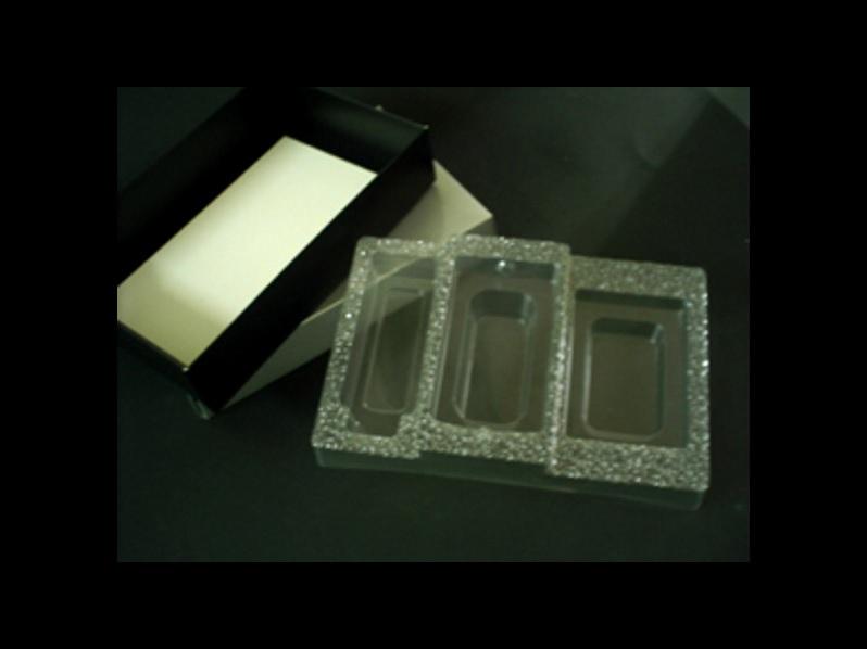 Blister pentru cutie (1)
