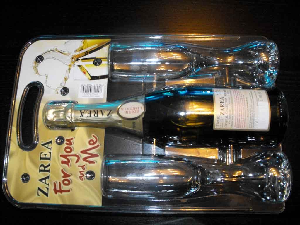 Blister plastic personalizate pentru sampanie (6)
