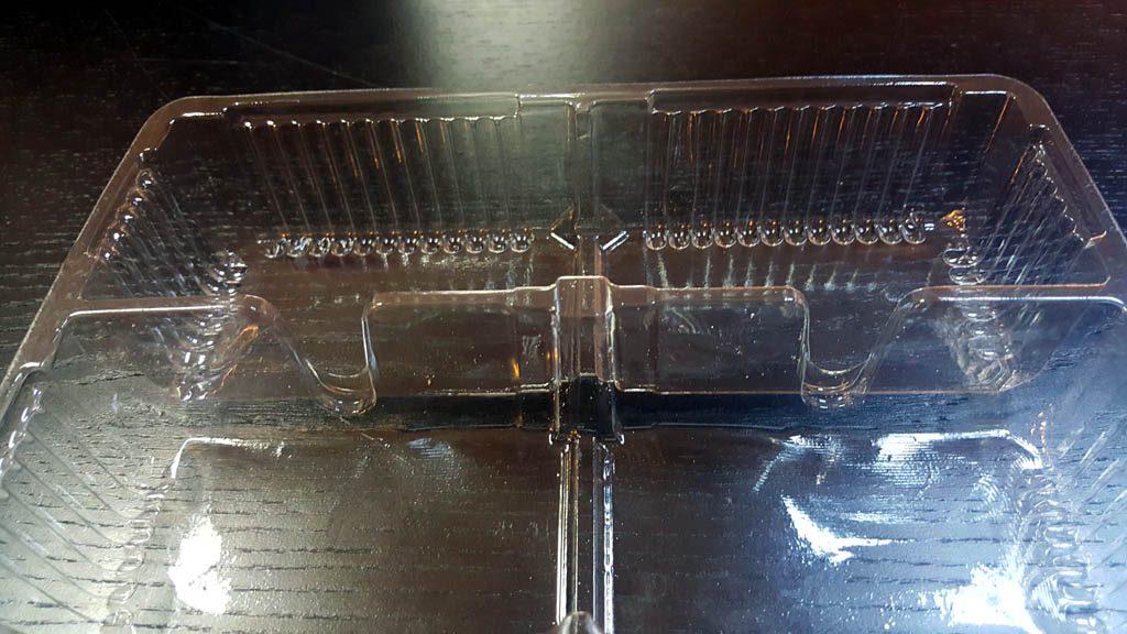 Caserola cu 2 compartimente pentru piscoturi (1)