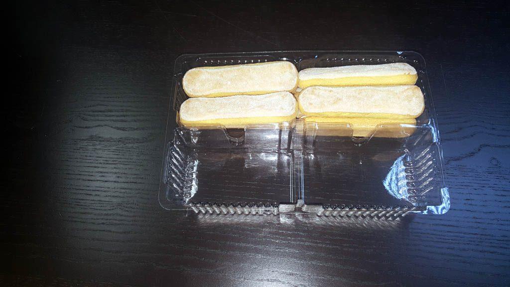 Caserola cu 2 compartimente pentru piscoturi (2)