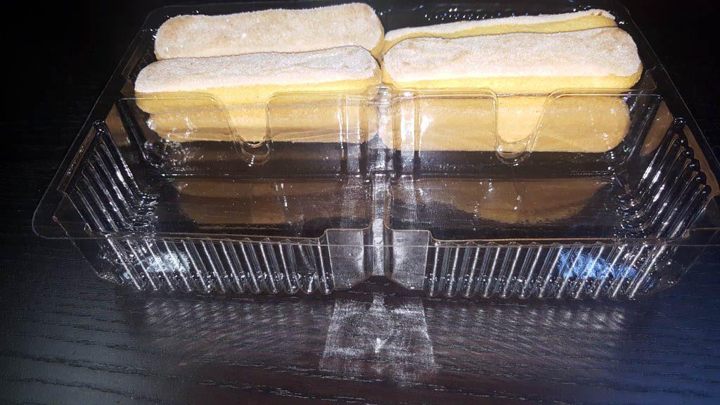 Caserola cu 2 compartimente pentru piscoturi (3)