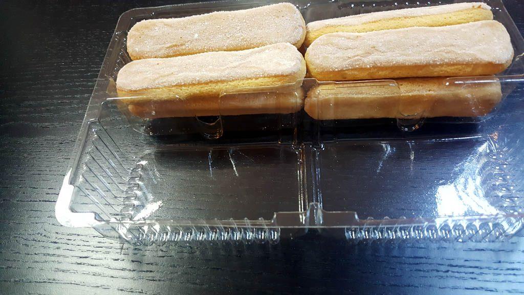Caserola cu 2 compartimente pentru piscoturi (4)