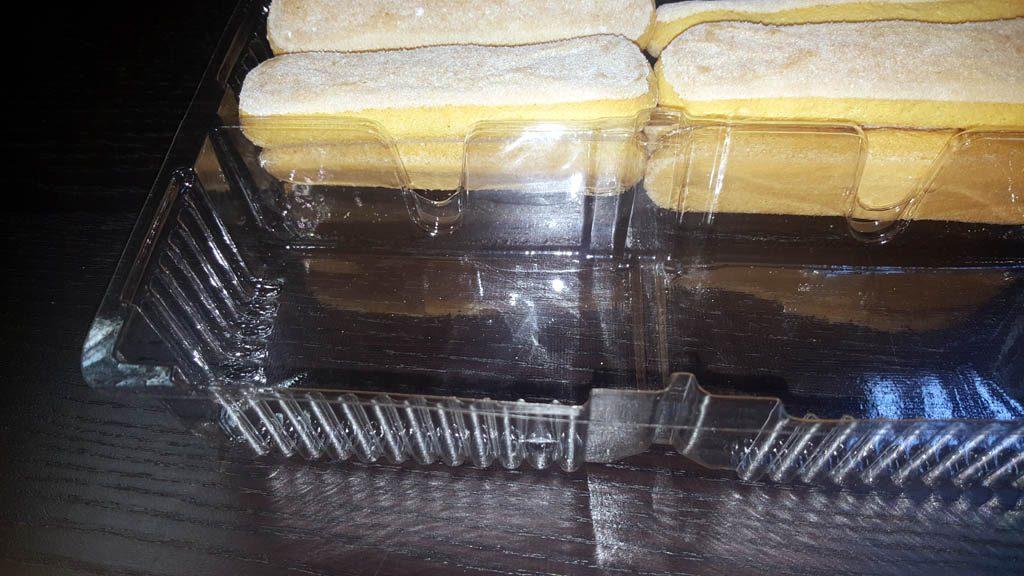 Caserola cu 2 compartimente pentru piscoturi (5)