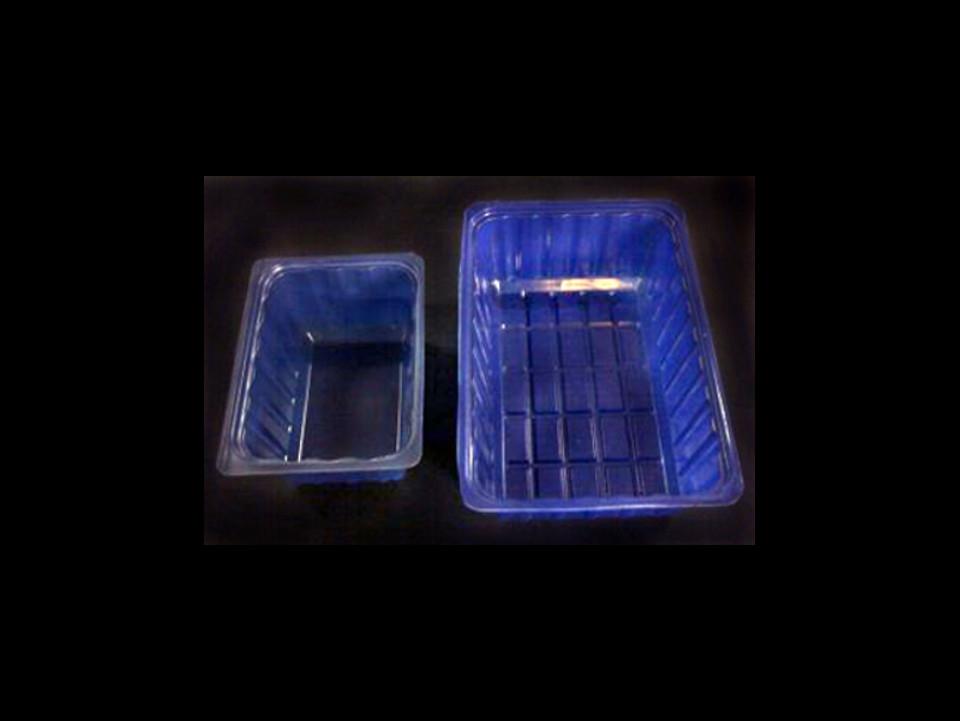 Caserola din plastic pentru carne de prepelite (4)