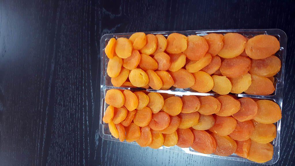 Caserola din plastic pentru fructe confiate (6)