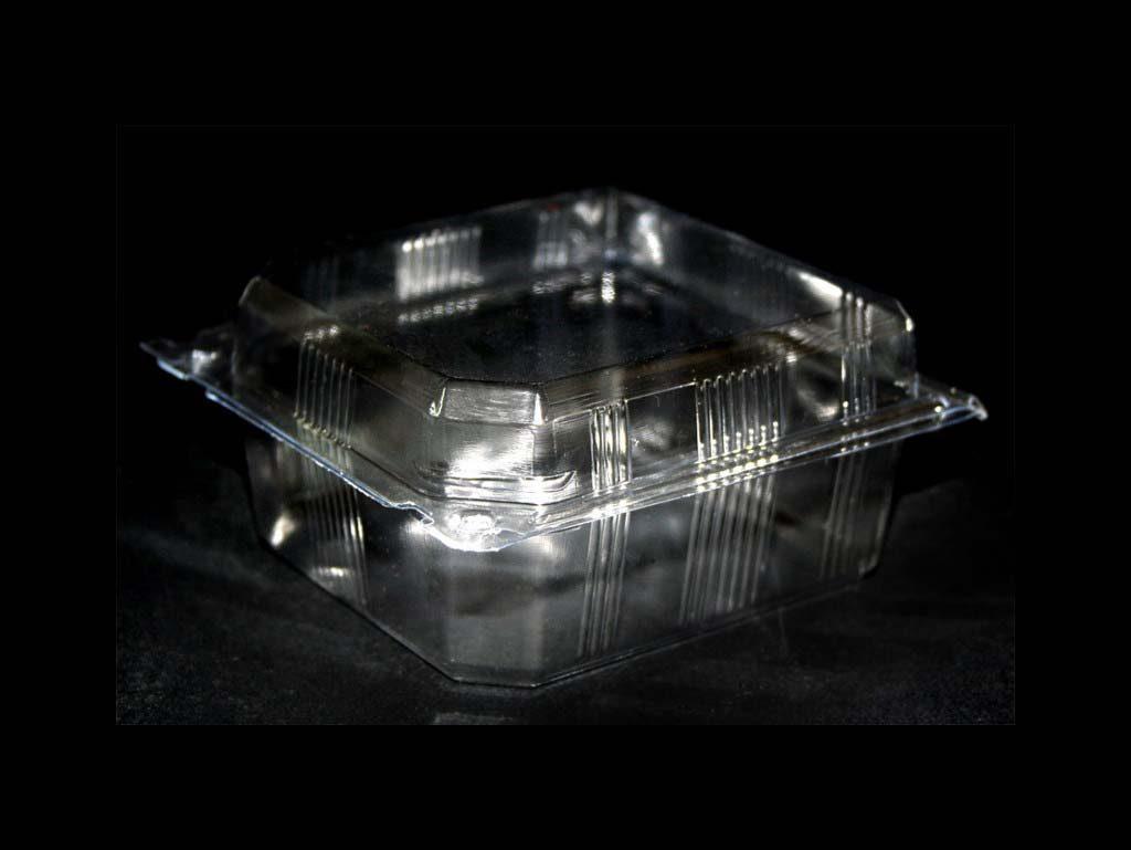 Caserola din plastic pentru pricomigdale (1)