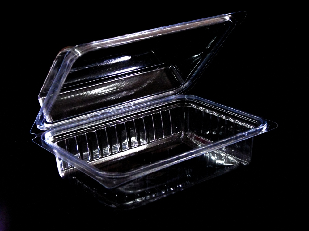 Casoleta din plastic Bacarat (12)