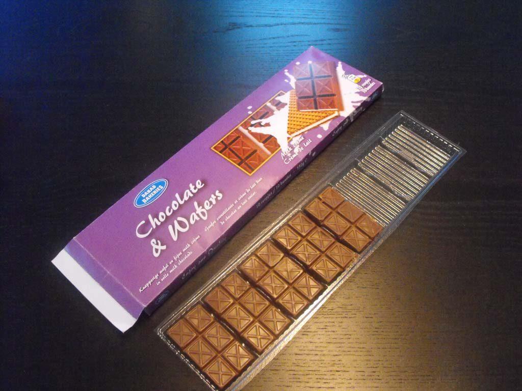 Chese plastic 8 alveole bomboane ciocolata (1)