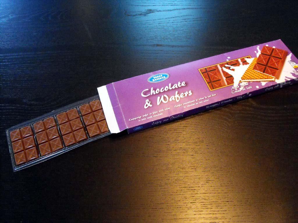 Chese plastic 8 alveole bomboane ciocolata (5)