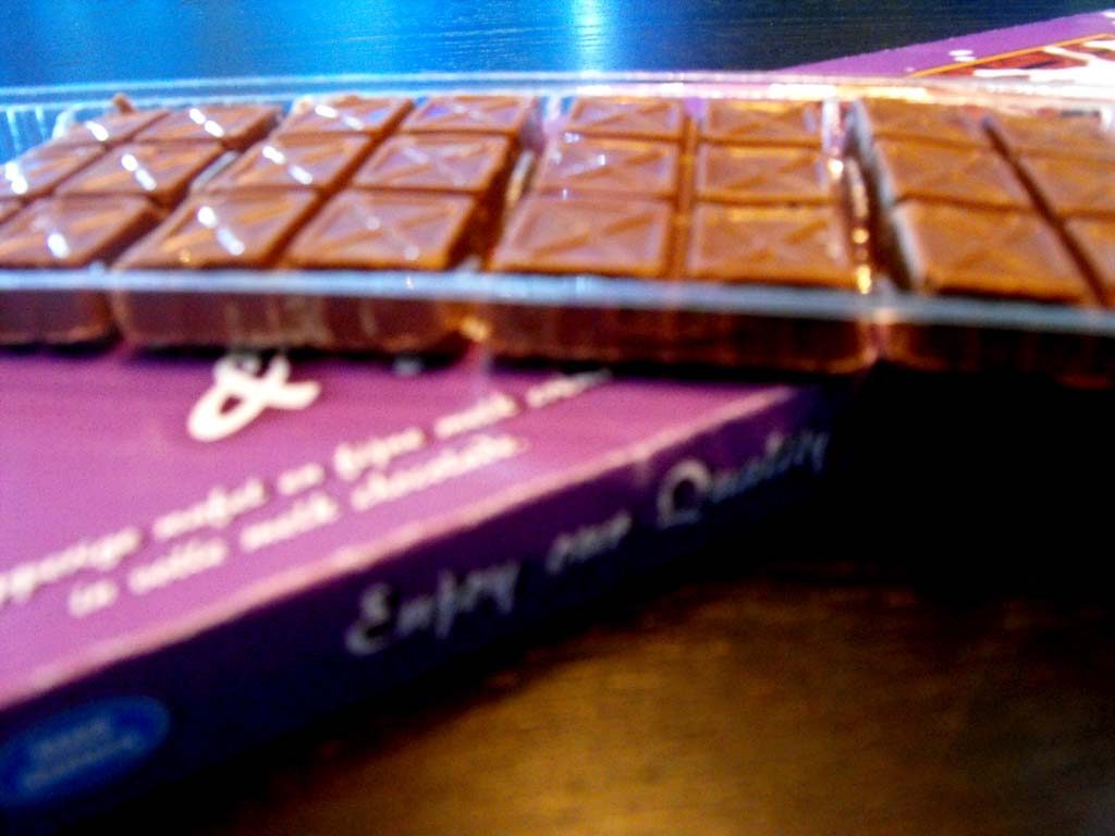 Chese plastic 8 alveole bomboane ciocolata (7)