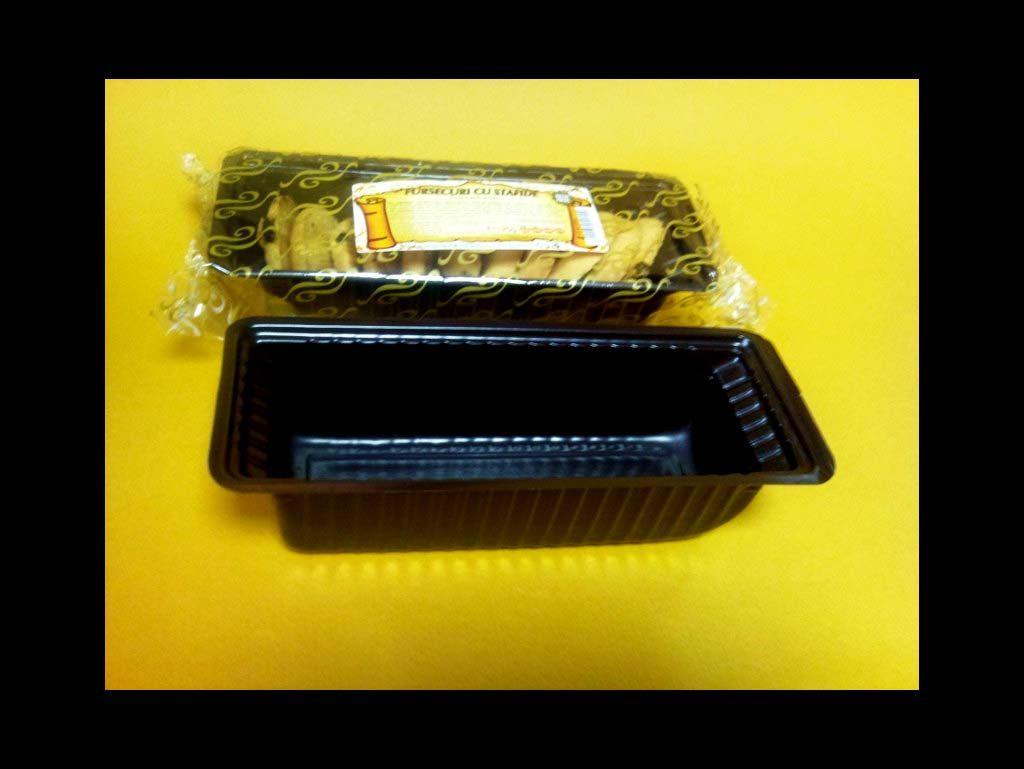 Chese plastic pentru biscuiti (1)