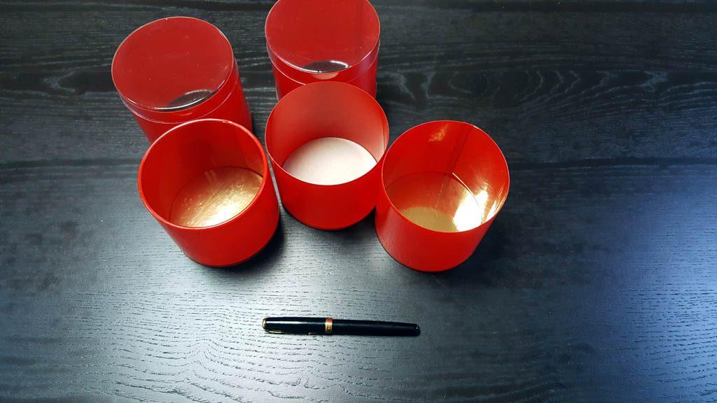 Cilindru din plastic cu baza rigida (3)