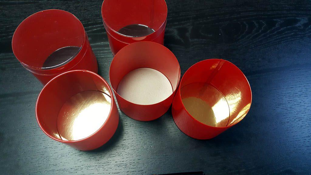 Cilindru din plastic cu baza rigida (4)