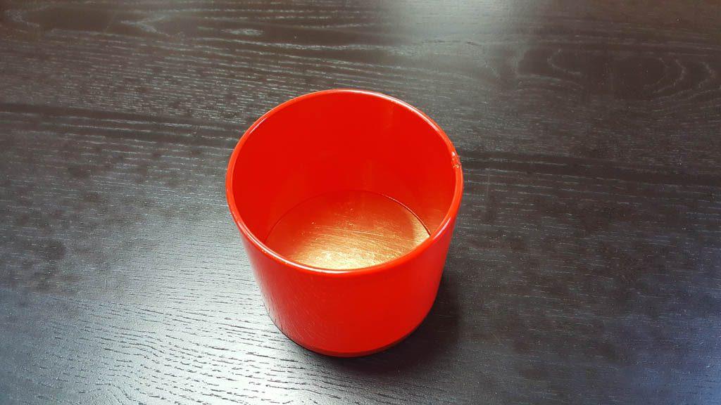 Cilindru din plastic cu baza rigida (6)