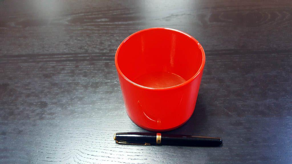 Cilindru din plastic cu baza rigida (9)