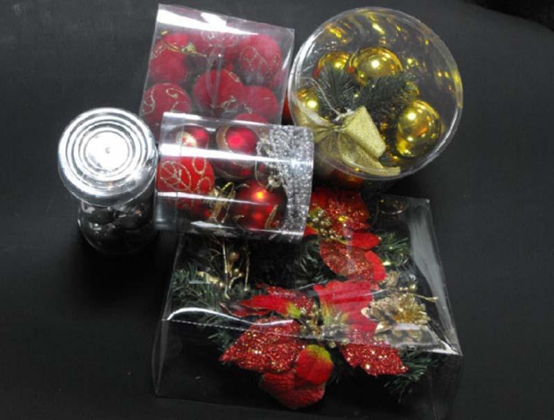 Cilindru plastic pentru globuri (1)