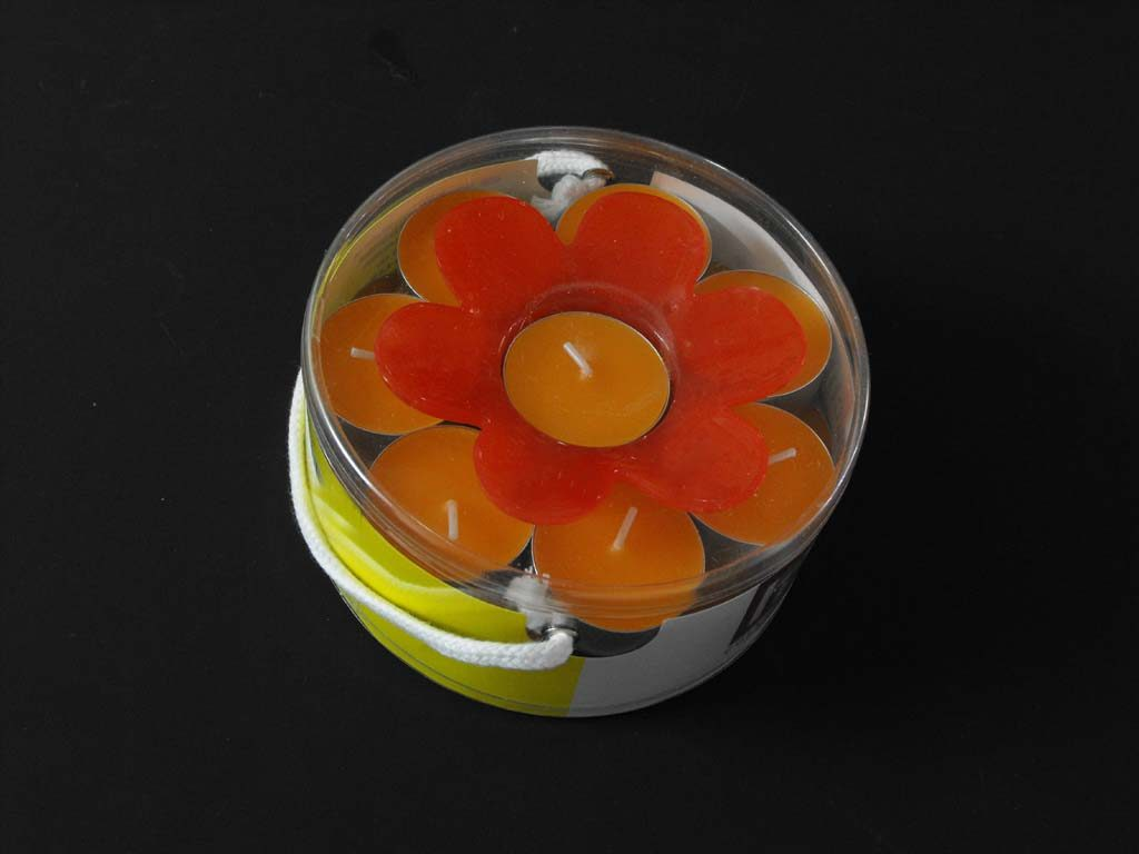 Cilindru plastic pentru lumanari pastile (1)