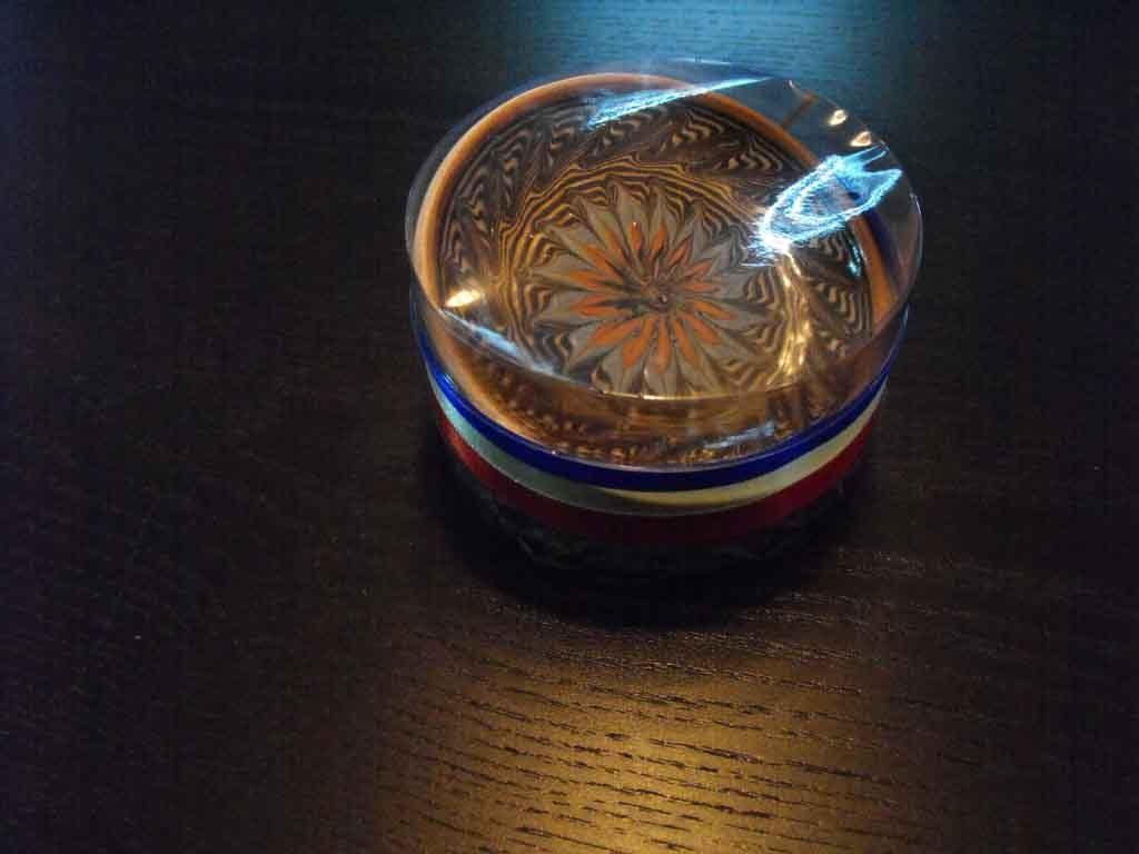 Cilindru plastic pentru suveniruri (3)