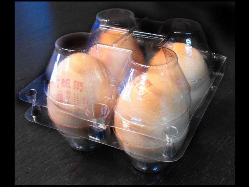 Cofraje oua gaina 4 compartimente (2)