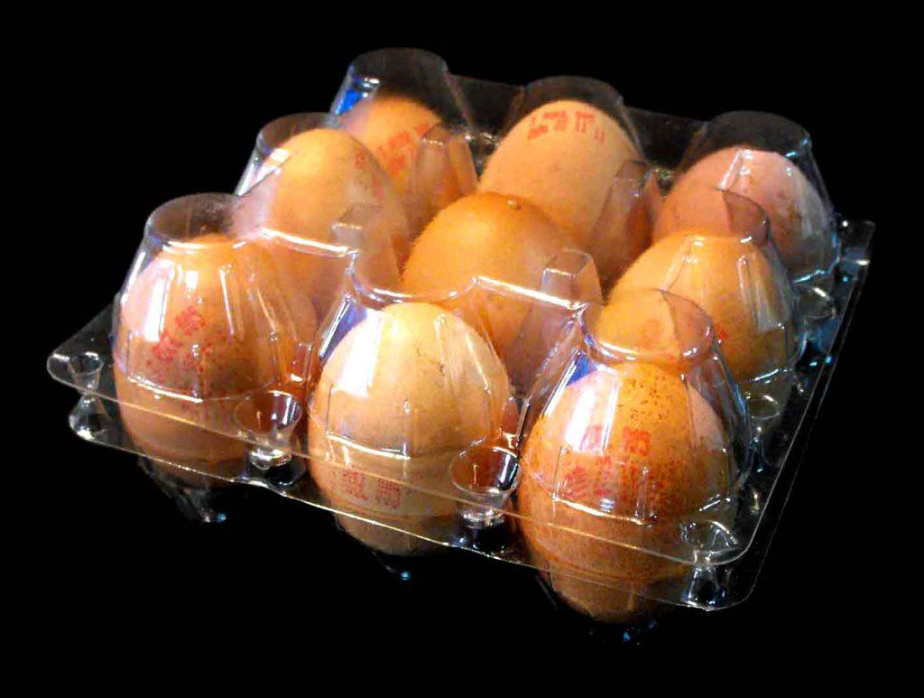 Cofraje oua gaina 9 compartimente (1)