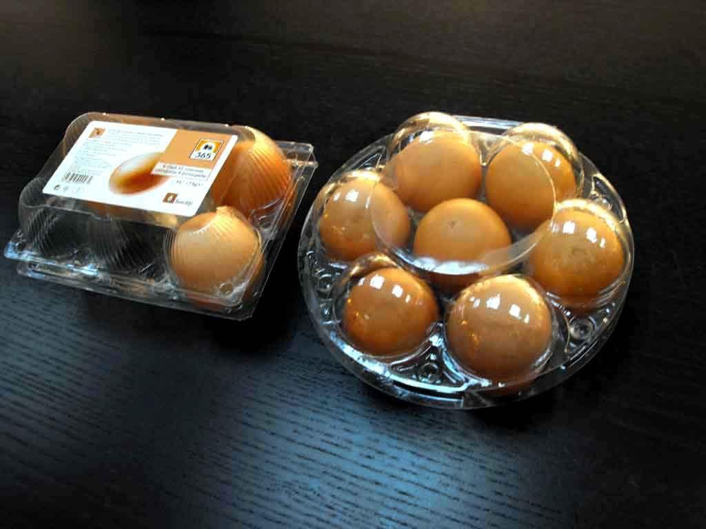 Cofraje oua gaina XL (2)