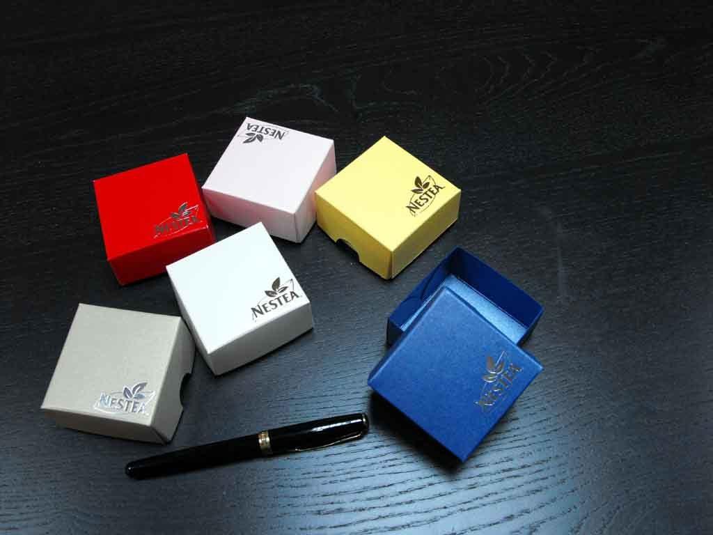 Cutii Rezistente Din Carton Pentru Pentru Accesorii