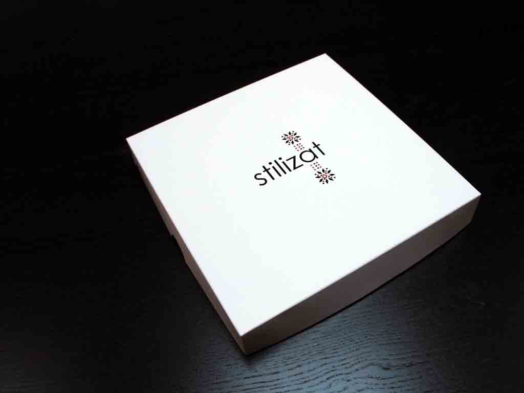 Cutie de carton pentru cadouri (1)