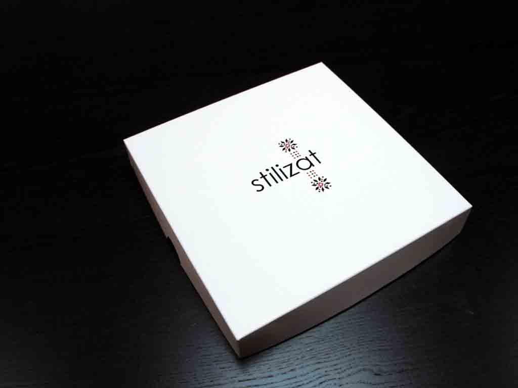 Cutie de carton pentru cadouri (2)