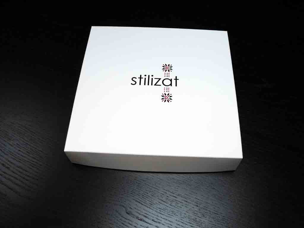 Cutie de carton pentru cadouri (3)
