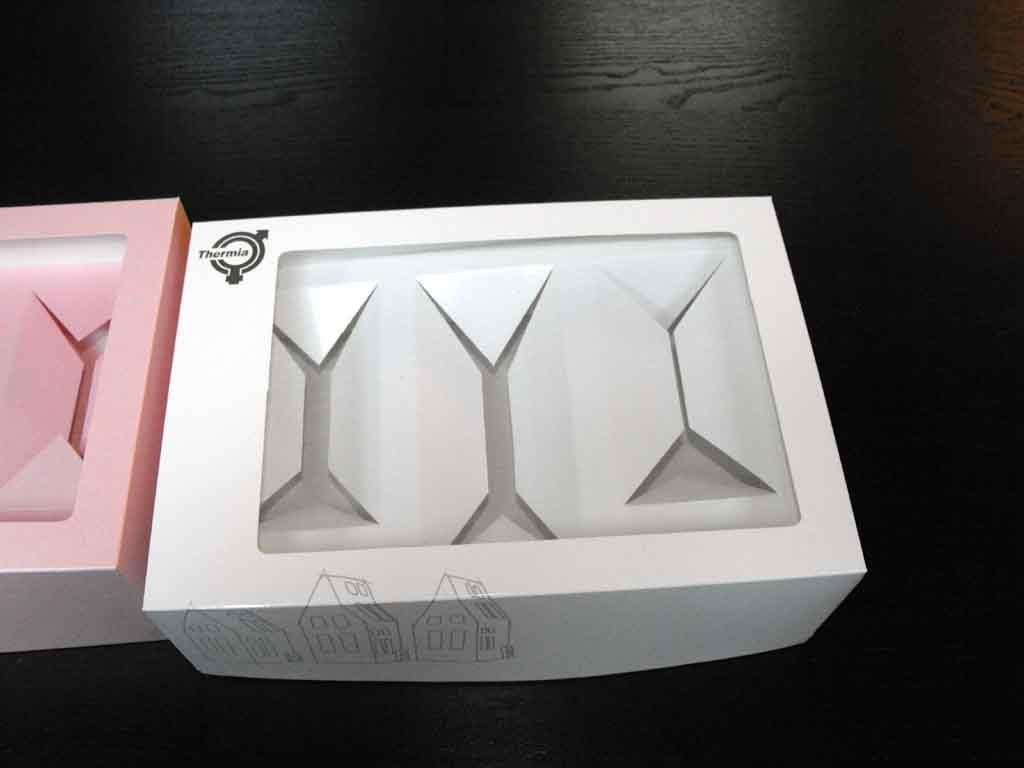 Cutie de carton pentru cadouri cu insert (4)