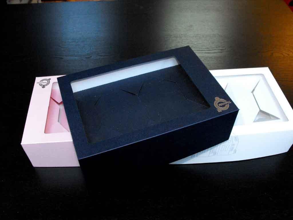 Cutii Rezistente Din Carton Pentru Pentru Cadouri Cu Insert