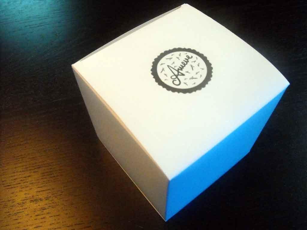 Cutie de carton pentru cadouri speciale (1)