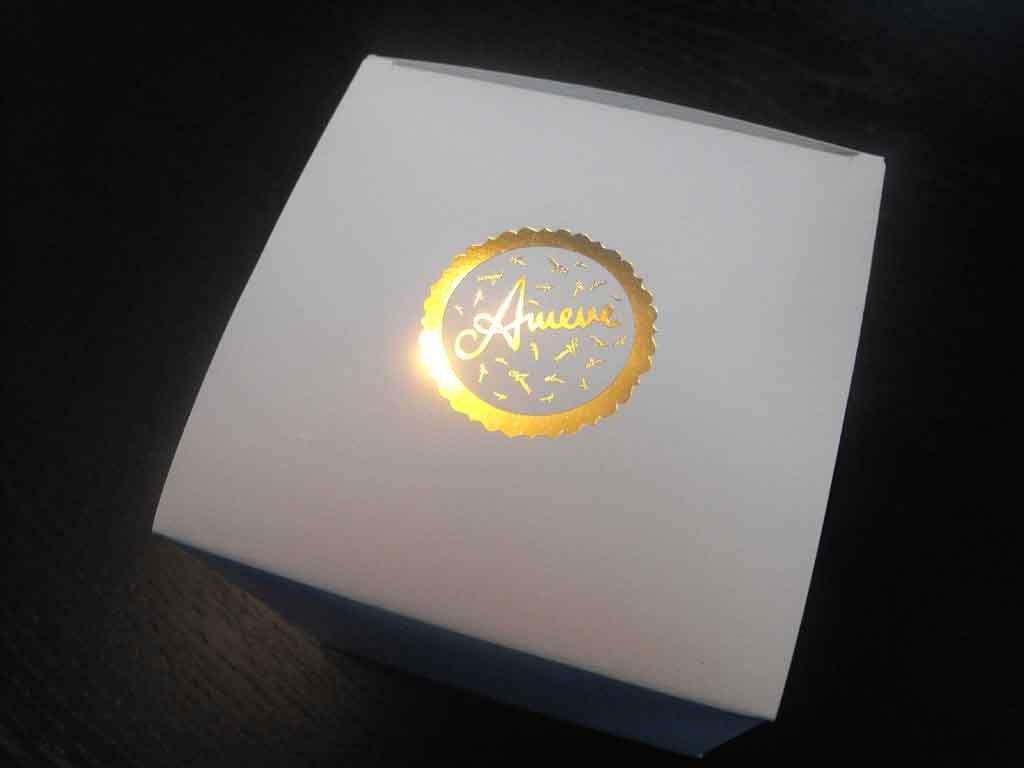Cutii Rezistente Din Carton Pentru Pentru Cadouri Speciale