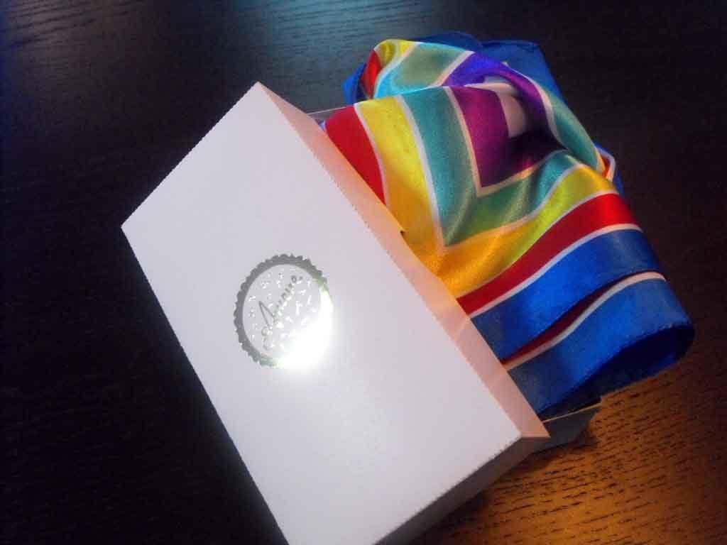 Cutie de carton pentru esarfe (3)
