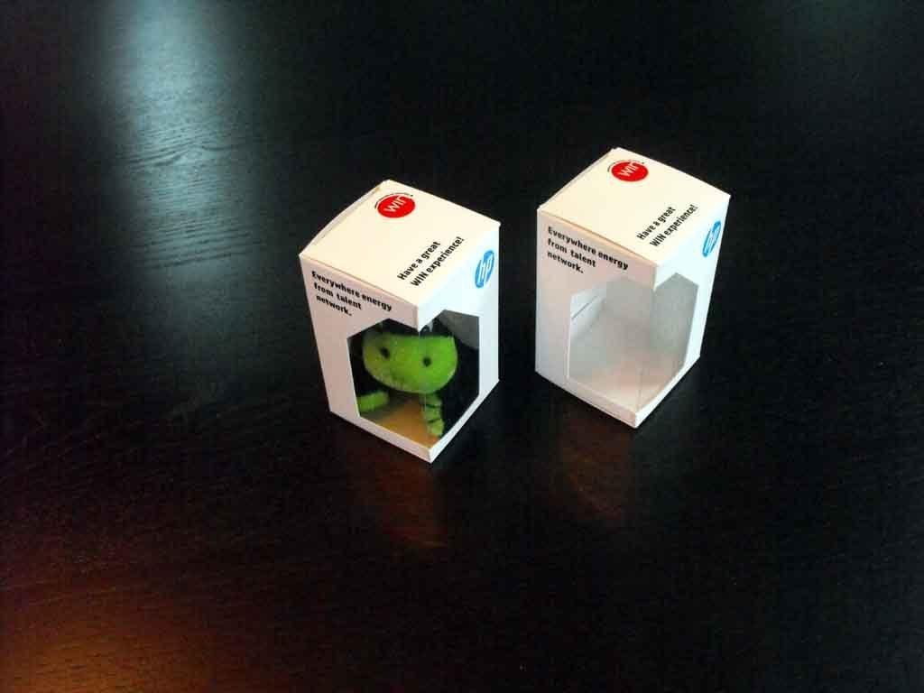 Cutie de carton pentru jucarii (1)