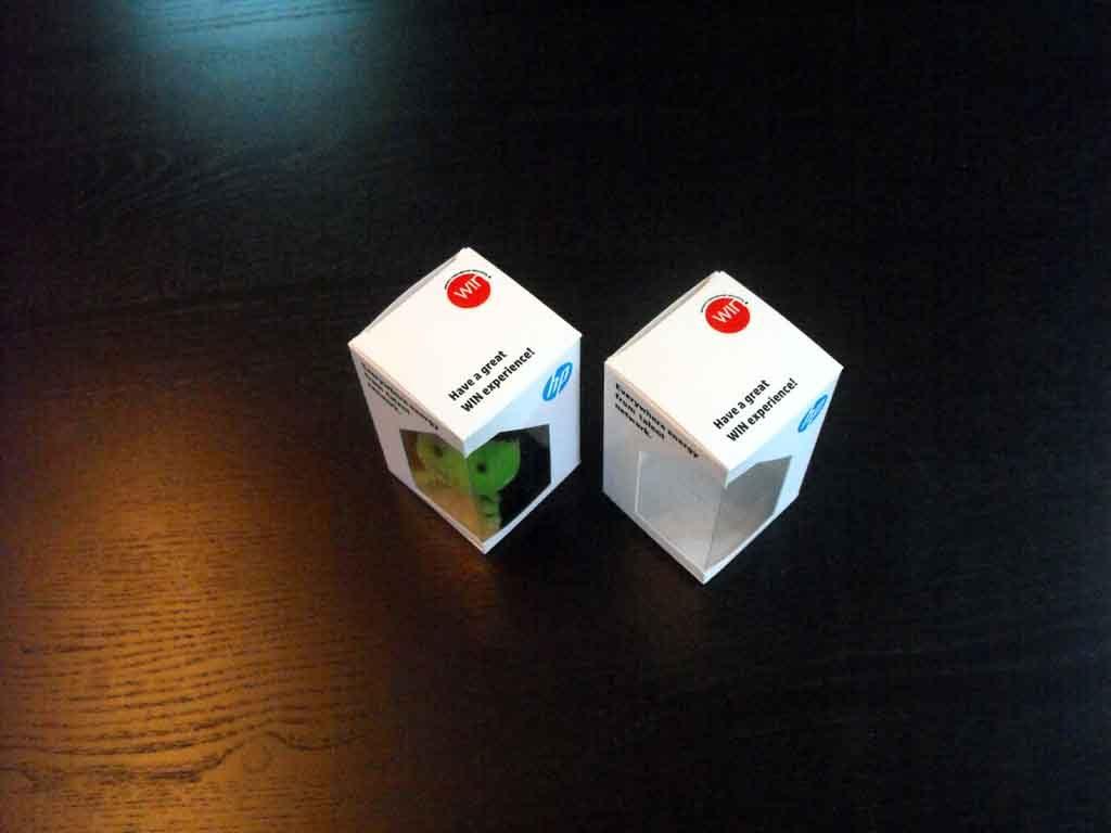 Cutie de carton pentru jucarii (2)