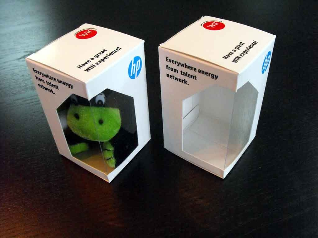 Cutie de carton pentru jucarii (3)